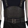Picture of Ready to Ship Final Fantasy VII Remake Cloud Strife Cosplay Costume mp004978
