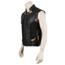 Picture of Ready to Ship Endgame The Hawkeye Clint Barton Cosplay costumes mp004315