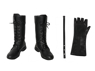 Picture of Reay to Ship Final Fantasy XV Noctis Lucis Caelum Cosplay Costume mp003543