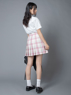 Picture of Ready to Ship High School Student Uniform Skirt mp006135