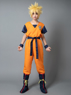 Picture of Ready to Ship Dragon Ball Son Gohan Simplified Cosplay Costume mp002565 On Sale