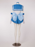 Picture of Ready to Ship Sailor Moon Sailor Mercury Mizuno Ami Cosplay Costume On Sale mp000571