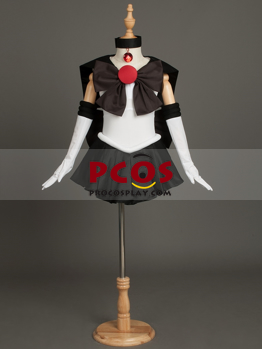 Picture of Ready to Ship Sailor Moon Sailor Pluto Meiou Setsuna For Kids mp000694 On sale