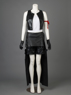 Picture of Ready to Ship Final Fantasy Tifa Cosplay Costume  1th mp000702 On Sale