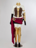 Picture of Ready to Ship RWBY Pyrrha Nikos Cosplay Costume mp001700 On Sale