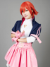 Picture of Ready to Ship RWBY Season 4 Nora Valkyrie Cosplay Costume mp003518 On Sale