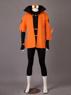 Picture of Ready to ship NARUTO Uzumaki Naruto Ootutuki Hagoromo Version Cosplay Costume mp003608 On Sale
