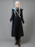 Picture of Ready to ship New Game of Thrones Season 7 Daenerys Targaryen Cosplay Costume mp004092 On Sale