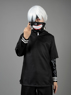 Picture of Ready to Ship Tokyo Ghoul Kaneki Ken Cosplay Costume mp005087 On Sale