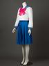 Picture of Ready to ship Sailor Moon Tsukino Usagi Cosplay Sailor Uniform mp002238