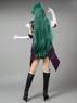 Picture of Ready to ship Sailor Moon Super S Film Sailor Pluto Setsuna Meioh Trista Cosplay Costumes mp001410