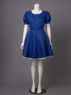 Picture of Ready to Ship Alice: Madness Returns Classic Dress For Cosplay mp004390