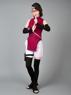 Picture of Ready to ship Anime Uchiha Sarada Cosplay Costume mp003294