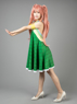 Picture of Ready to Ship Fairy Tail Wendy Marvell the Second Version Cosplay Costume mp003425