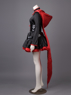 Picture of Ready to Ship RWBY RWBY-Red Trailer Ruby Rose Cosplay Costume mp003422