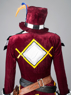 Picture of Ready to Ship Borderlands Mad Moxxi Cosplay Costume mp001677