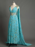 Picture of Ready to ship New Game of Thrones Daenerys Targaryen Cosplay Costume mp004185