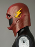 Picture of Ready to Ship New The Flash Barry Allen Cosplay Costume mp002516