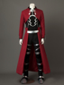 Picture of Ready to Ship Buy Fate stay night archer Cosplay Costumes Online Shop mp001151