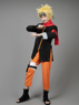 Picture of Ready to Ship Naruto The Last Uzumaki Naruto Cosplay Costume mp003173