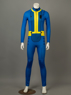 Picture of Ready to Ship Fallout 4 Sole Survivor Cosplay Costume mp003734