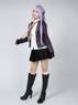 Picture of Ready to Ship Danganronpa Dangan-Ronpa Kyoko Kirigiri Cosplay Costume mp001584