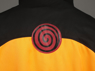 Picture of Ready to Ship Naruto Uzumaki Cosplay Costumes Awesome Japan Cosplay mp002181