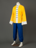 Picture of Ready to Ship Best Dragon Ball Kame Sennin Cosplay Costumes For Sale mp003982