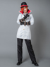 Picture of Ready to Ship RWBY Roman Torchwick Cosplay Costume Y-0979