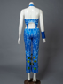 Picture of JoJo's Bizarre Adventure Jolyne Cujoh Classic suit Cosplay Costume mp005689