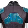 Picture of The Mandalorian Cara Dune Cosplay Costume mp006279
