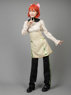 Picture of Ready to Ship RWBY Penny Cosplay Costume mp002188