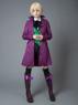 Picture of Ready to Ship Black Butler 2 Kuroshitsuji Alois Trancy Cosplay Costume mp002451