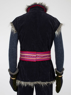 Picture of Ready to Ship Frozen Kristoff  Cosplay Costumes mp001653