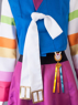 Picture of Ready to Ship Overwatch D.Va Hana Song the Year of the Rooster Cosplay Costume mp003627
