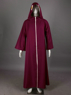 Picture of Ready to Ship Anime Kabuto Yakushi Cosplay Costume mp005527