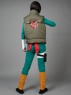 Picture of Ready to Ship Rock Lee From Naruto Rock Lee Cosplay Costumes mp000447