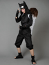 Picture of Ready to Ship Anime Kankuro 2th Generation Cosplay Costume mp003975