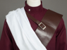 Picture of Ready to Ship Naruto Gaara 3th Generation Cosplay Costume mp003934