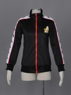 Picture of Ready to Ship Free! Anime Rin Matsuoka Samezuka Academy Cosplay Uniforms mp001951