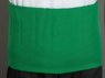 Picture of Ready to Ship Buy One Piece Roronoa Zoro Japanese Anime Cosplay Costumes Online Store mp004113