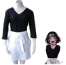 Picture of Ready to Ship Naruto Rin Cosplay Costume mp003849