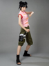 Picture of Ready to Ship Naruto Tenten Cosplay Costume mp003953