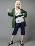 Picture of Ready to Ship Anime Tsunade 5th Hokage Cosplay Costume For Sale  mp002205