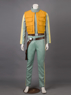 Picture of Ready to Ship 4 A New Hope Greedo Cosplay Costume mp003322