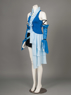 Picture of Ready to Ship Final Fantasy Yuna Cosplay Costume 3th mp001316