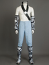 Picture of Ready to Ship Momochi Zabuza From Anime Cosplay Costumes mp003362