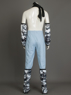 Picture of Ready to Ship Momochi Zabuza From Naruto Cosplay Costumes mp003362