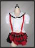Picture of Ready to Ship Love Live! Kousaka Honoka Cosplay Costume mp000595