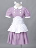 Picture of Ready to Ship BioShock little sister Cosplay Costumes mp001171